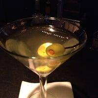 Photo taken at Salt Creek Grille by John M. on 11/11/2012
