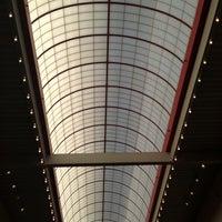 11/23/2012にJohn M.がAMC Loews Monmouth Mall 15で撮った写真