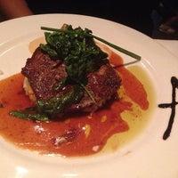 Chef Adrienne's Vineyard Restaurant And Wine Bar