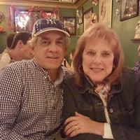 Photo taken at Bella Verona Italian Restaurant by Frank C. on 10/10/2015