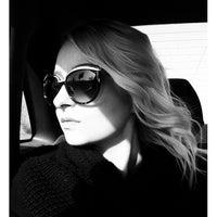 Photo taken at L'studio територія краси by Alena L. on 11/3/2014