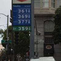 Photo taken at Van Ness Ave by Robert Ruel B. on 6/15/2015