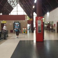 Photo taken at Estación de Autobuses de Vigo by Juan Pablo A. on 7/17/2014