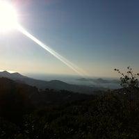 8/27/2013 tarihinde Hülya 1⃣9⃣0⃣7⃣ T.ziyaretçi tarafından Yel Değirmenleri'de çekilen fotoğraf