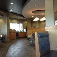 Photo taken at Culver's by Mark S. on 8/11/2013