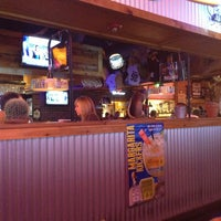 Photo taken at Texas Roadhouse by Mark S. on 9/1/2013