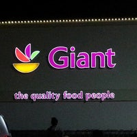 Giant Food 11 tips from 638 visitors