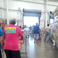Photo taken at Costco Wholesale by Gavin T. on 5/30/2013