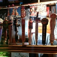 Photo taken at McCann's Pub by Joshua R. on 12/17/2012