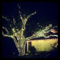 Photo taken at Lake House Restaurant by Eva L. on 10/12/2014