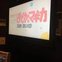 4/15/2016にKenji M.がJOYSOUND 立川北口店で撮った写真