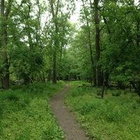 Foto scattata a La Bagh Woods (Cook County Forest Preserve) da Stacy S. il 5/27/2013