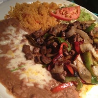 Best Mexican Food Daly City