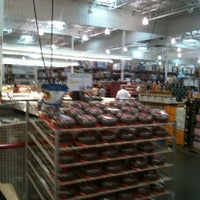 Photo taken at Costco Wholesale by M M. on 12/9/2012