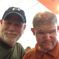 Photo taken at McDonald's by Doug N. on 4/26/2014