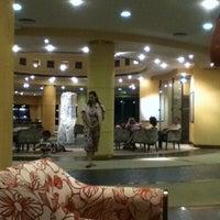 Foto tomada en Holiday Inn por Narciso S. el 1/30/2013