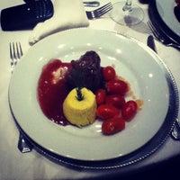 Foto tomada en Holiday Inn por Narciso S. el 1/29/2013