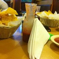 Photo taken at San Juan by Amber on 5/16/2013