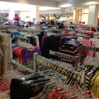 Photo taken at Sears by Chris R. on 12/1/2012