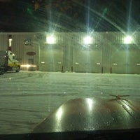 Photo taken at Allstate Peterbilt of Eau Claire by Jeff S. on 12/29/2012