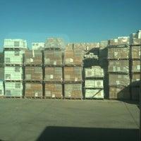 American Marazzi Tile Inc Tips - American marazzi tile sunnyvale tx