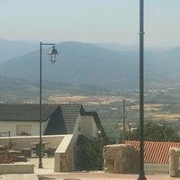 Photo taken at Belmonte by Olga G. on 8/22/2013
