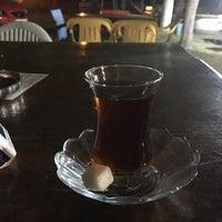 Photo taken at HAMARAT Aile Çay Bahçesi by S on 7/14/2016