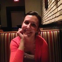Photo taken at Carrabba's Italian Grill by Tombo F. on 5/2/2013