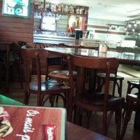 Photo taken at Casa Villaggio Restaurante by Darli P. on 12/9/2012