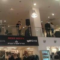 Снимок сделан в Успех пользователем Vasilesia 12/1/2012