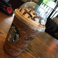 Photo taken at Starbucks by Jenn J. on 11/7/2015