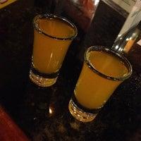 Foto diambil di Skylight Lounge oleh Jenn J. pada 9/8/2014
