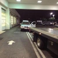 Photo taken at Tom Bush BMW Jacksonville by Kathryn B. on 6/22/2013