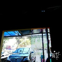 Photo taken at CM 99 Car Wash by wramd on 8/21/2015