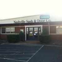 Delightful Photo Taken At Nashville Sash U0026amp;amp; Door By Will M. On 11