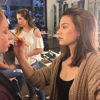Blush School Of Makeup - Financial District - San Francisco, CA