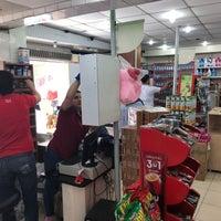 Photo taken at avantaj market by Sefa C. on 6/1/2018