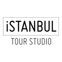 Photo taken at Istanbul Tour Studio by Sinan S. on 6/6/2014