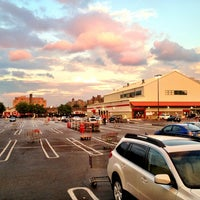 Photo taken at Costco Wholesale by Mikey B. on 7/24/2013