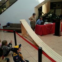Photo taken at Stratford Square Mall by Jesse W. on 5/18/2013