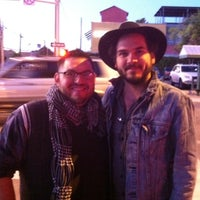 Photo taken at Alamo Music Center by E O. on 10/23/2013