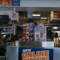 Photo taken at White Castle by Marvin J. on 10/7/2013