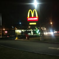 Photo taken at McDonald's by Marvin J. on 12/22/2012