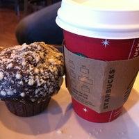 1/6/2013 tarihinde Dirim S.ziyaretçi tarafından Starbucks'de çekilen fotoğraf