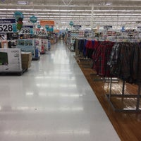 photo taken at walmart supercenter by adam s on 1172016