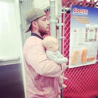 Photo taken at Costco Wholesale by Mindi R. on 4/15/2014