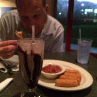 Photo taken at Rehoboth Diner by Jimmy Y. on 6/5/2014