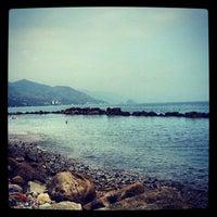Photo taken at Playa del Sol Costa Sur Resort Puerto Vallarta by Javi L. on 6/22/2013