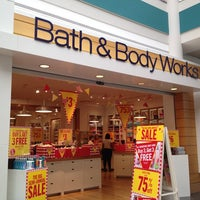 Photo taken at Bath & Body Works by Kevin R. on 7/5/2013