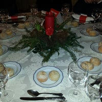Foto tirada no(a) Hotel Suave Mar por António M. em 12/18/2014